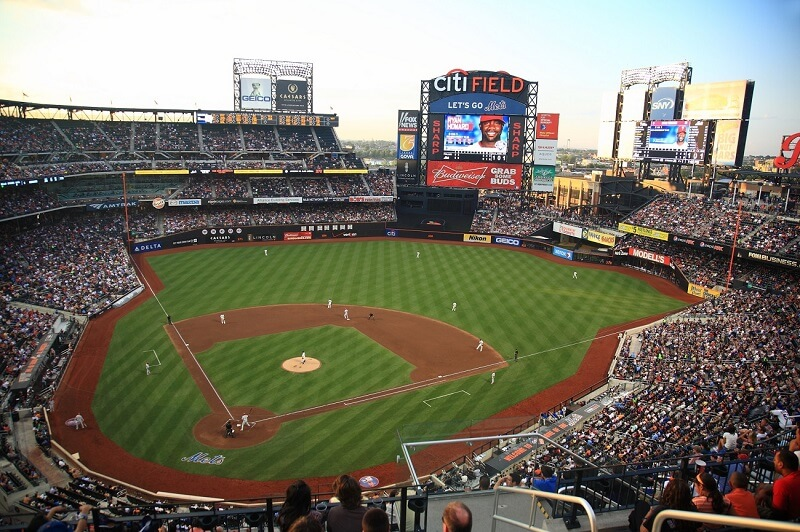 Citi-Field-Home-of-the-New-York-Mets