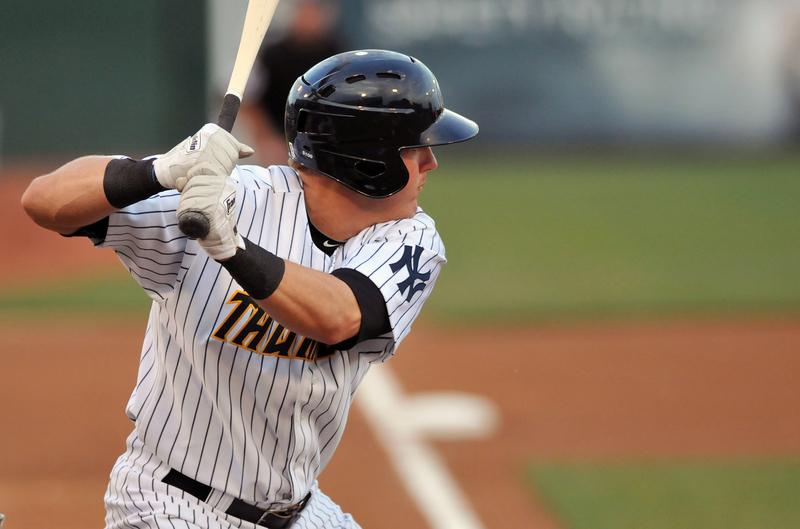 How Much Do Minor League Baseball Players Make Tsr