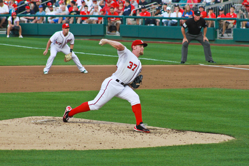 calculating war in baseball for pitchers