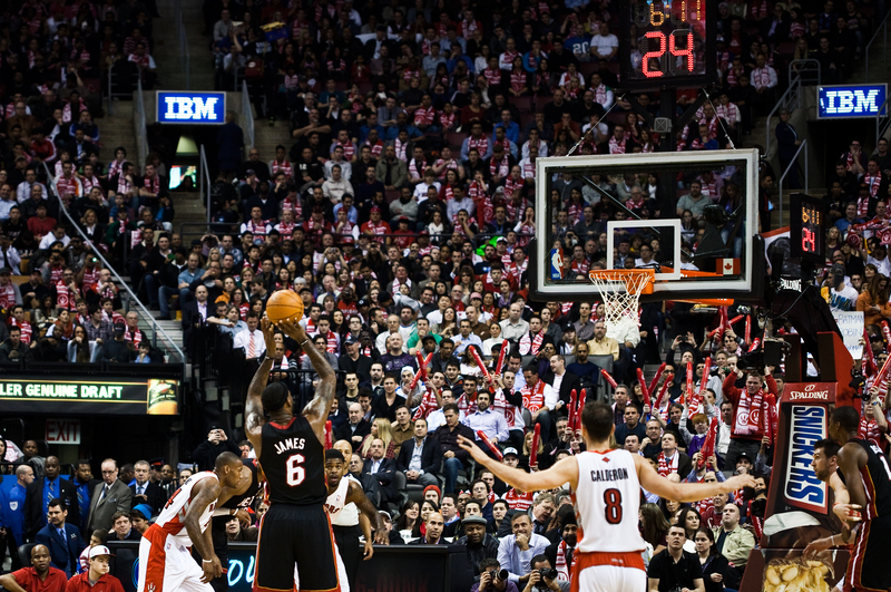how do the basketball bonus rules work