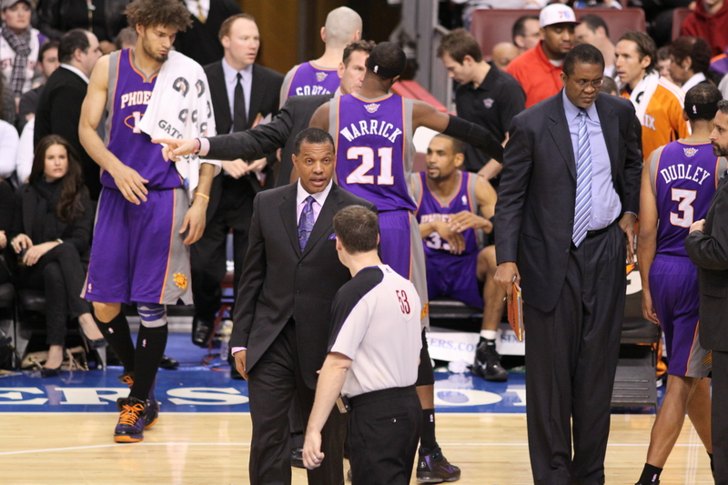 what happens if a player or coach receives two technical fouls in the same game